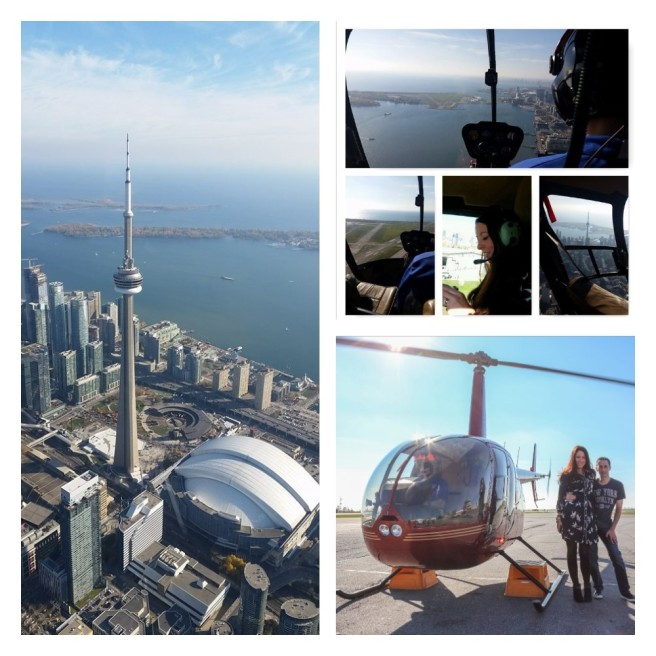 24-toronto-helicopter-final